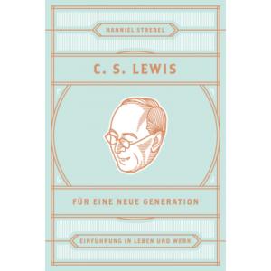 cs_lewis_cover_