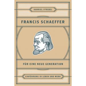 schaeffer_cover__1